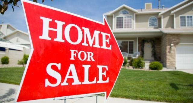 immobiliare-usa-640x342